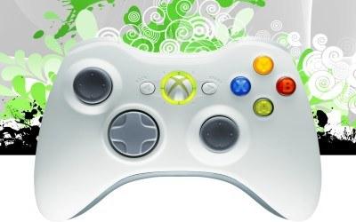Xbox Fun Day 2009 - logo /Informacja prasowa