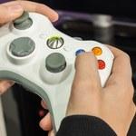 Xbox: Microsoft szykuje zmiany w regulaminie