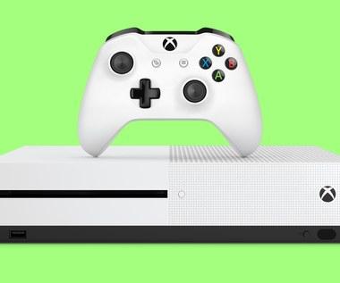 Xbox One: Konsola Microsoftu z obsługą nowych urządzeń