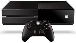 Xbox One: Microsoft obniża cenę konsoli