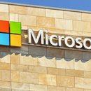 Xbox One: Microsoft wypuści na rynek dwie nowe konsole