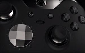 Xbox One w zmodyfikowanej, ulepszonej wersji?