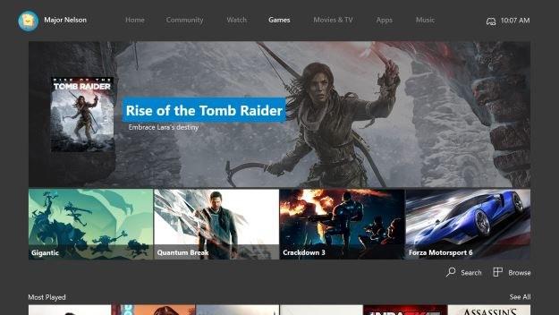 Xbox One /Ekspert Ceneo