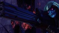 XCOM 2: War of the Chosen - prezentacja postaci łowcy
