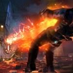 XCOM: Enemy Unknown na Steam za darmo