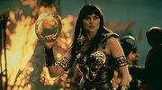 """""""Xena: wojownicza księżniczka"""": Historia, jakiej nie znacie"""