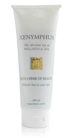 XENYMHUS Bath Crème De Beauté /INTERIA/materiały prasowe