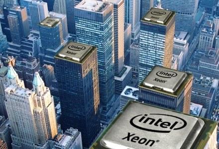 Xeona inwazja na świat /materiały prasowe