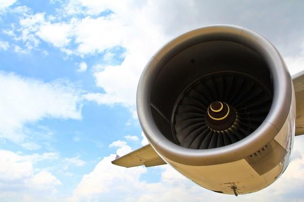 Xeos, spółka joint venture zawiązana przez GE Aviation i Lufthansa Technik, rozpoczęła rekrutację pracowników do fabryki serwisowania silników lotniczych /123RF/PICSEL