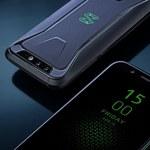 Xiaomi Black Shark oficjalnie. Razer Phone ma się czego bać?