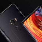 Xiaomi dostarczy funkcję podobną do gestów z iPhone'a X