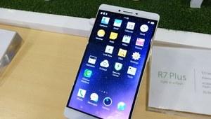 Xiaomi i Lenovo tracą swoje znakomite pozycje?