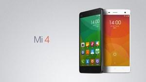 Xiaomi Mi 5 - nadchodzi nowość ze Snapdragonem 820