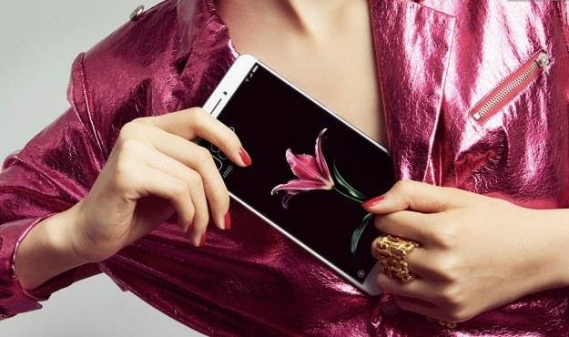 Xiaomi Mi Max /materiały prasowe