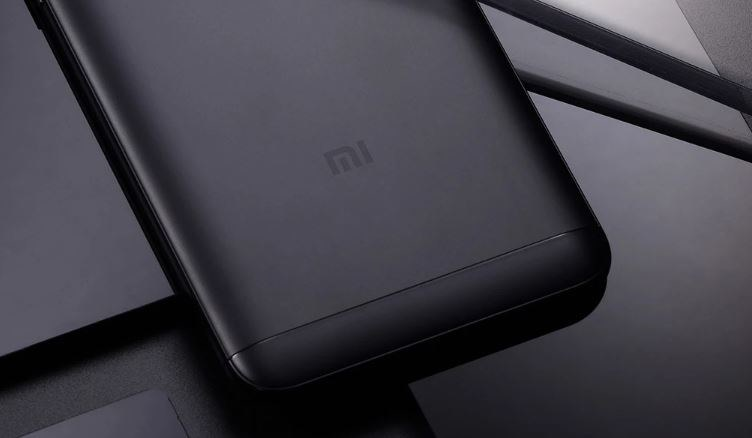 Xiaomi Mi7 ma zadebiutować w najbliższych tygodniach /materiały prasowe