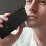 Xiaomi Mi7 z bezprzewodowym ładowaniem? Wszystko na to wskazuje