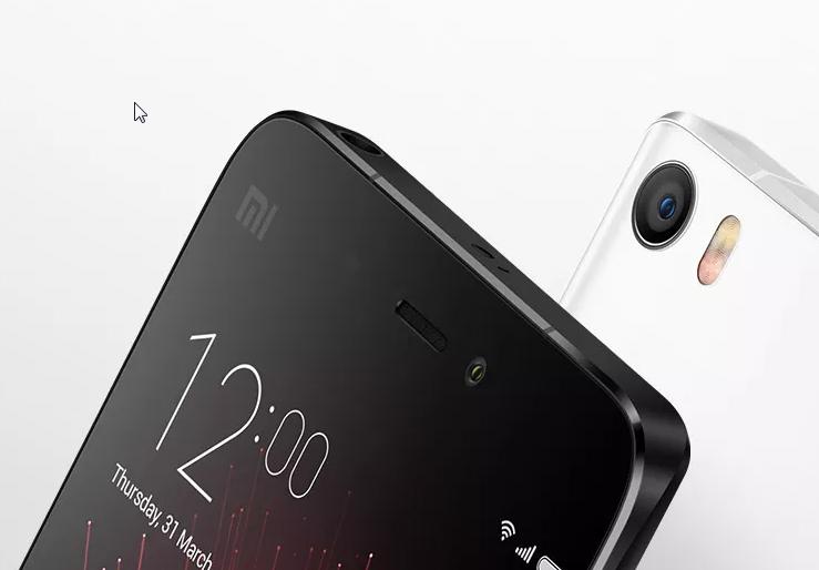 Xiaomi nawiązało współpracę z Microsoftem /materiały prasowe