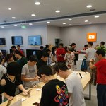 Xiaomi otwiera w Krakowie pierwszy autoryzowany sklep