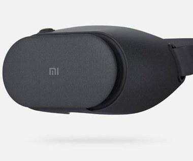 Xiaomi prezentuje kolejną generację gogli VR za 56 zł