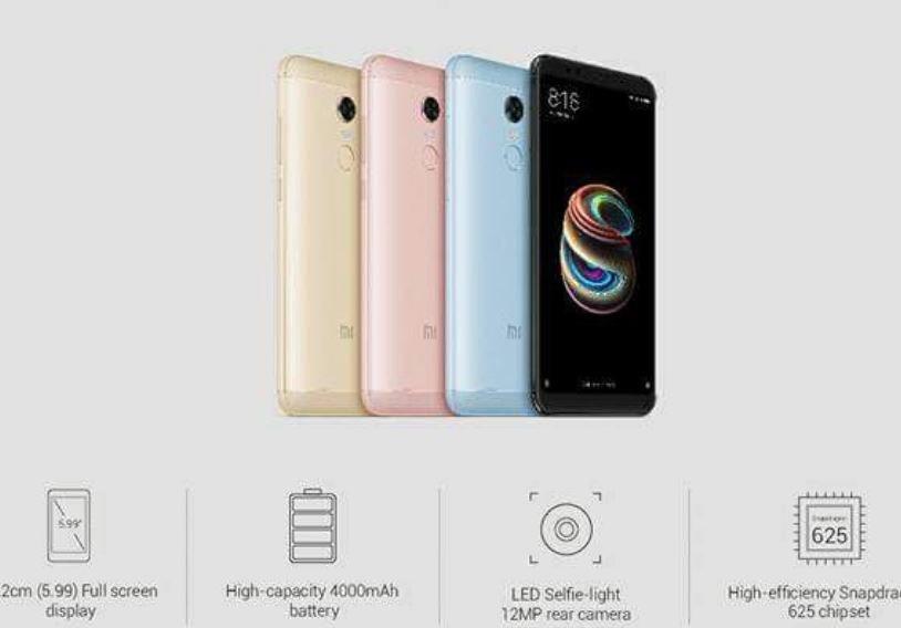 Xiaomi przeprowadza bezramkową ofensywę /Internet