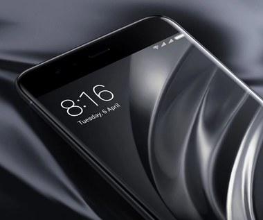 Xiaomi też będzie miało model z ekranem 18:9?