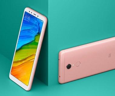 Xiaomi wraca do sklepów Biedronka