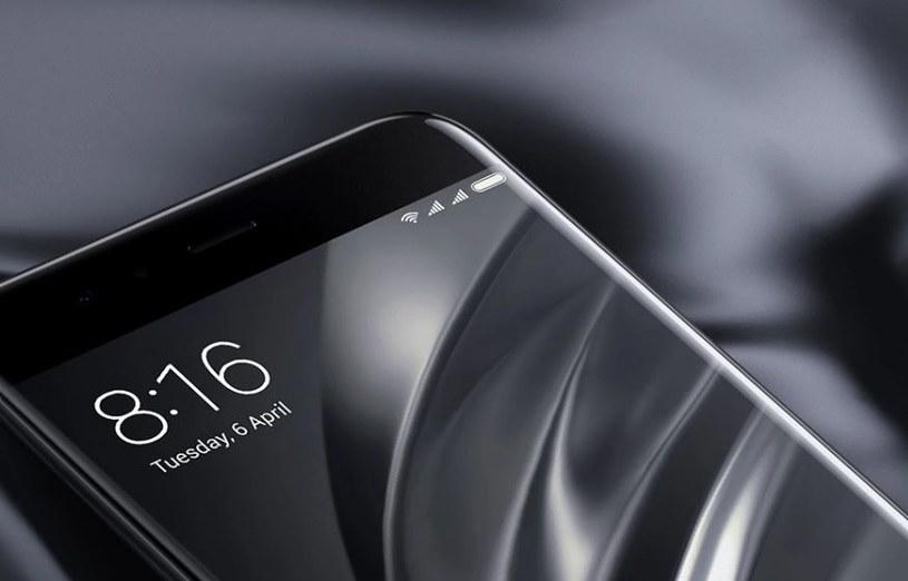 Xiaomi zaprezentuje smartfony 7 grudnia /materiały prasowe