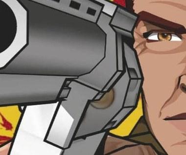 XIII: Lost Identity - nowa gra oparta na komiksie
