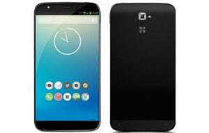 Xodiom - smartfon z najwyższej półki za 1100 zł