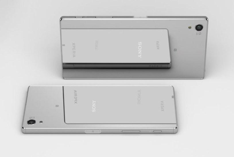 Xperia Z5 Premium kosztowała w momencie premiery 3999 złotych /materiały prasowe