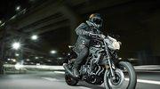 Yamaha prezentuje nowości na rok 2016