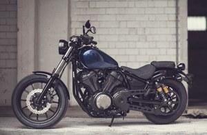 Yamaha przedłuża promocję na swoje motocykle