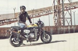 Yamaha żegna swoje kultowe motocykle