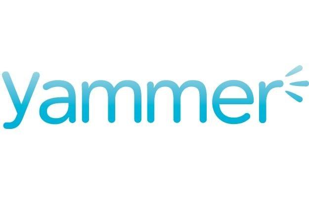 Yammer w najbliższym czasie zostanie wykupiony przez Microsoft za bagatela 1,2 miliarda dolarów /materiały prasowe