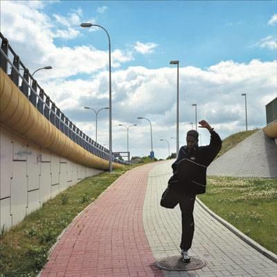 Yared Shegumo /kliknij - zobacz większe