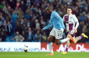 Yaya Toure odejdzie z Manchesteru City? Zapomnieli o jego urodzinach