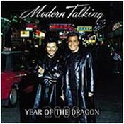 Modern Talking: -Year Of The Dragon