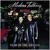 Modern Talking: -Year Of The Dragon