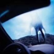 Nine Inch Nails: -Year Zero