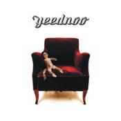 Yeednoo: -Yeednoo