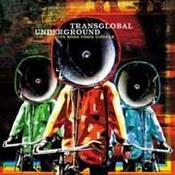 Transglobal Underground: -Yes Boss Food Corner