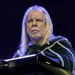 Yes w Rock & Roll Hall of Fame: Rick Wakeman odmawia