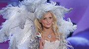 Yfke Sturm miała poważny wypadek. Modelka Victoria's Secret zapadła w śpiączkę!