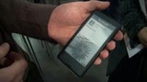 YotaPhone - najciekawszy telefon MWC 2013