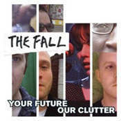 Your Future, Our Clutter