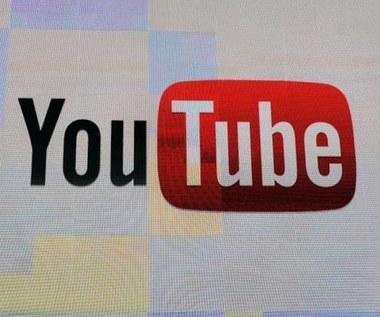 YouTube będzie miał nową funkcję, która pozwoli oszczędzać dane