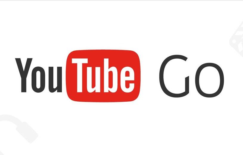 YouTube Go początkowo będzie dostępne tylko w Indiach /materiały prasowe