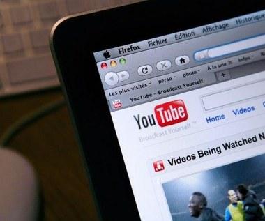 YouTube poprawi nagrania o złej jakości