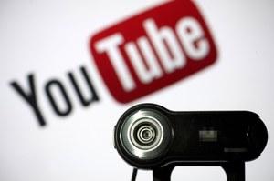 YouTube Red - płatna wersja serwisu wideo?