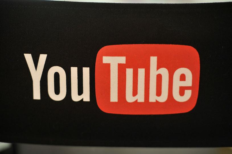 YouTube wchodzi w wirtualną rzeczywistość /AFP